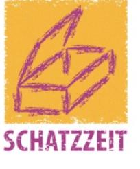 Schatzzeit